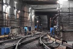1_yuksel-demiryolu-galeri-6-min