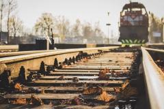 1_yuksel-demiryolu-galeri-7-min