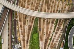 1_yuksel-demiryolu-galeri-9-min