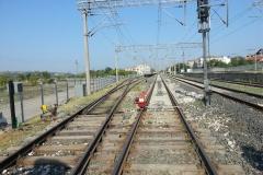 yuksel-demiryolu-galeri-1-min