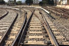yuksel-demiryolu-galeri-10-min