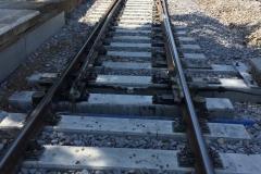 yuksel-demiryolu-galeri-12-min
