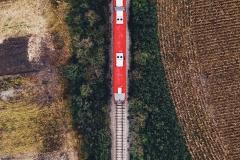 yuksel-demiryolu-galeri-13-min