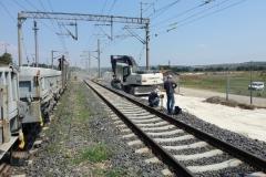yuksel-demiryolu-galeri-2-min-scaled