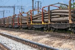 yuksel-demiryolu-galeri-2-min