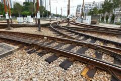 yuksel-demiryolu-galeri-4-min