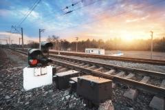 yuksel-demiryolu-galeri-5-min