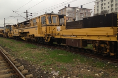 yuksel-demiryolu-galeri-6-min