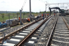 yuksel-demiryolu-galeri-7-min