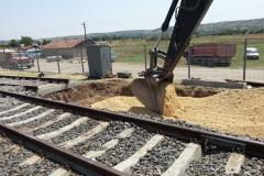 yuksel-demiryolu-galeri-9-min
